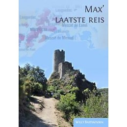 Willy Bastiaensen - Max'...